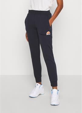 QUEENSTOWN - спортивные брюки