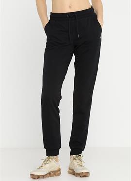 ONPELINA шорты - спортивные брюки