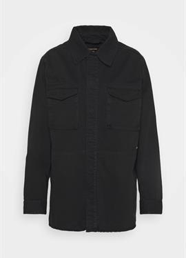 CRAFTED SHACKET - легкая куртка