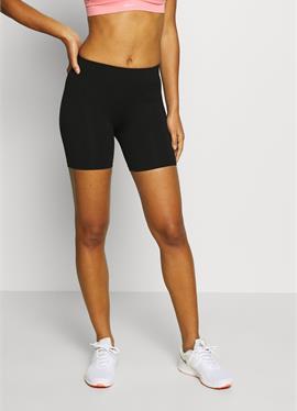 ONPPERFORMANCE шорты - спортивные штаны