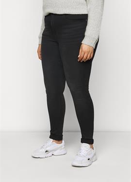 CARLAOLA LIFE - джинсы Skinny Fit
