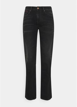 SCANTON SLIM - джинсы зауженный крой