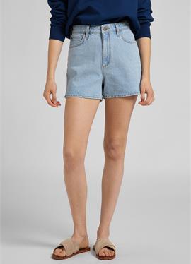 CAROL - джинсы шорты