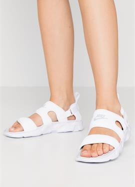 OWAYSIS - сандалии с ремешком