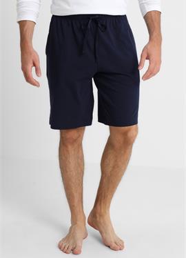 LIQUID - Nachtwäsche брюки