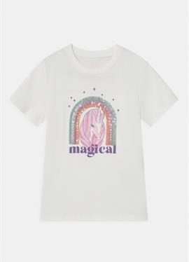 STEVIE - футболка print