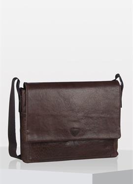 KIMON - сумка через плечо