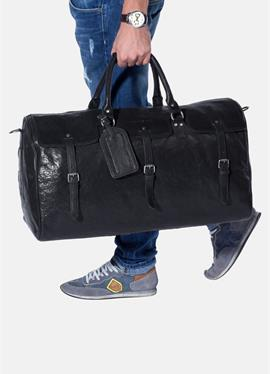 PHOENIX - чемодан (дорожная сумка)