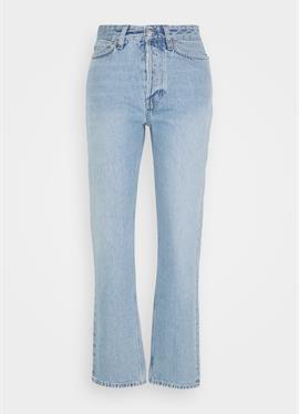 BILLY - джинсы зауженный крой