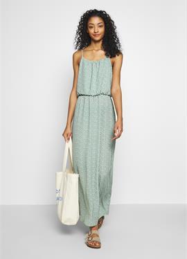 ONLWINNER - макси-платье