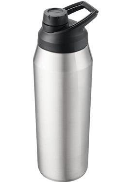 HYPERCHARGE CHUG - Trinkflasche