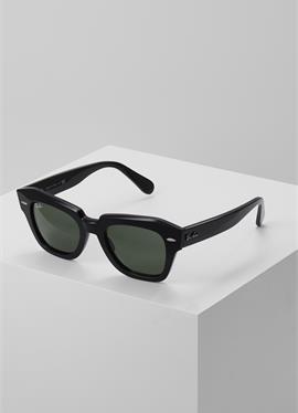 STATE STREET - солнцезащитные очки