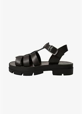 ROMA - сандалии