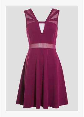 Cocktailплатье/festliches платье