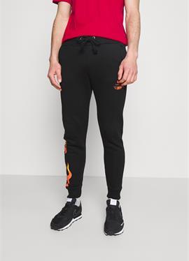 FLAME JOGGER - спортивные брюки