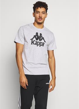 CASPAR - футболка print