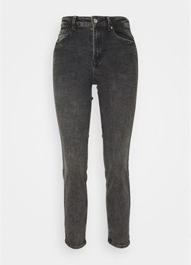 PCLILI - джинсы Skinny Fit
