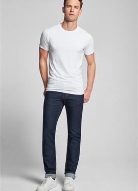 2 PACK - футболка basic