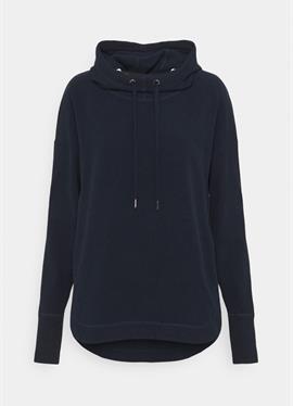 ESCAPE LUXE HOODY - пуловер с капюшоном