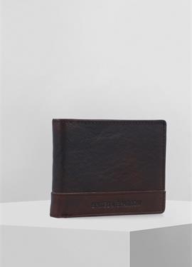 RFID - кошелек