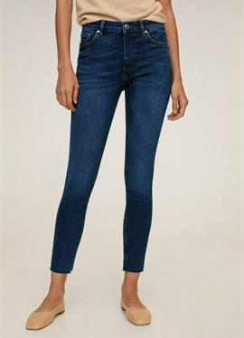 ISA - джинсы Skinny Fit