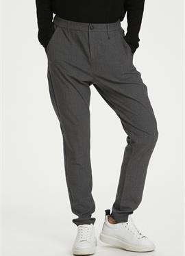 CUVICKY - брюки-чинос