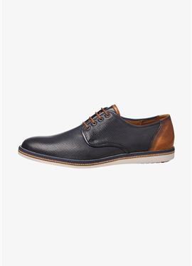 GINO - Sportlicher туфли со шнуровкой