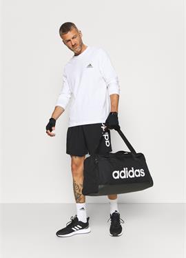CHELSEA - kurze спортивные брюки
