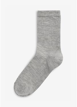 5 PACK - носки
