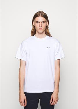 AIR - футболка basic