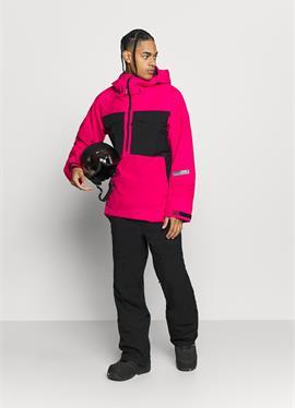 RESERVE BIB - лыжные брюки