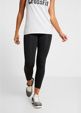 WORKOUT READY COMMERCIAL спортивные штаны - спортивные штаны