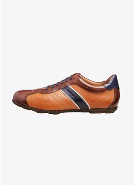 BAREA - Sportlicher туфли со шнуровкой