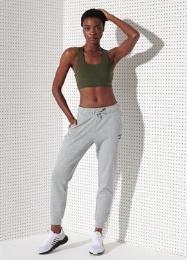 SPORT TRAINING CORE - спортивные брюки