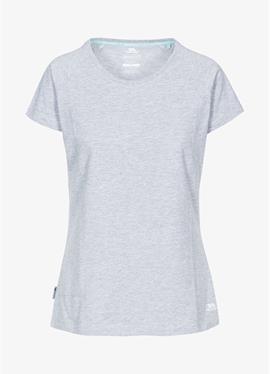 BENITA - футболка basic