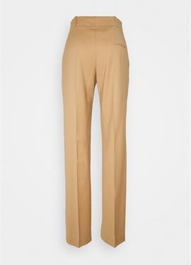 HULANA - брюки