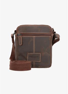 BALTIMORE - сумка через плечо