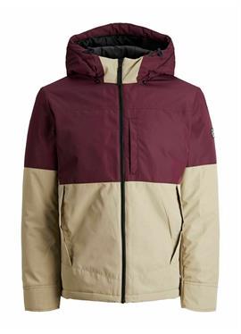 LÄSSIGE - зимняя куртка