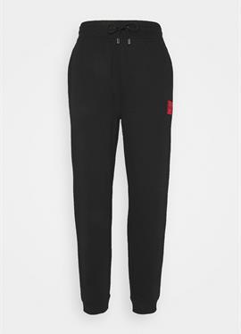 DICHIBI REDLABEL - спортивные брюки