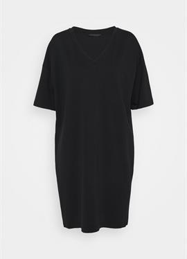 KABELLE - платье из джерси