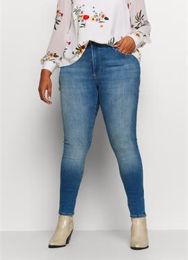 CARMAYA SHAPE - джинсы Skinny Fit