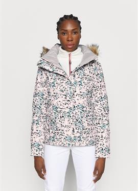 JET SKI - куртка для сноуборда