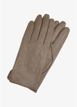 CARLA - Fingerhandschuh