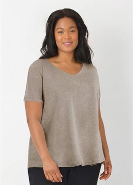 SWING - футболка basic