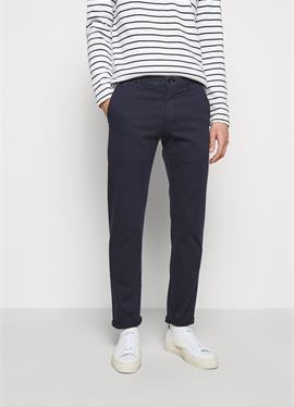 STEEN - брюки
