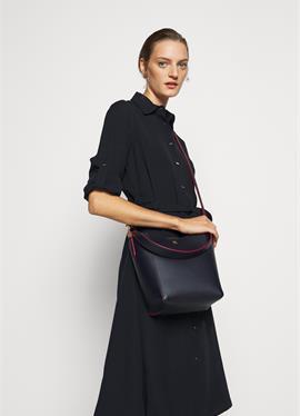 ADLEY SHOULDER SMALL - сумка