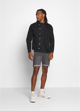 MARC куртка - джинсовая куртка