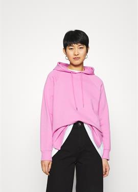 SLFJASIE HOOD - пуловер с капюшоном