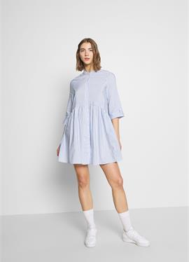 ONLDITTE LIFE 3/4 - платье