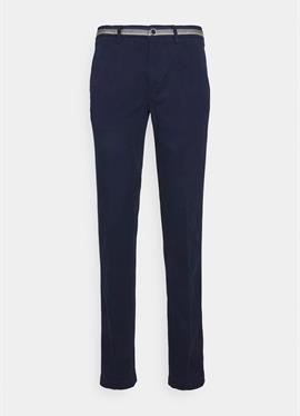 TORINOWINTER - брюки-чинос